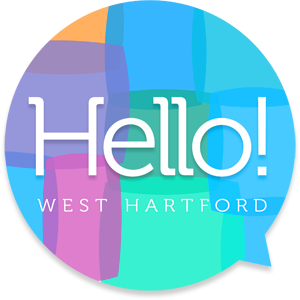 Hello! West Hartford